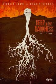 deep in darkness cover