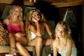 wrestlemaniac girls