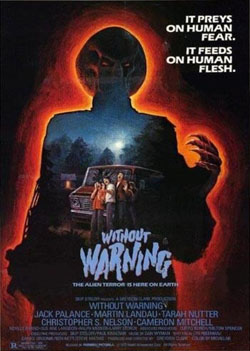 cameron without warning cover
