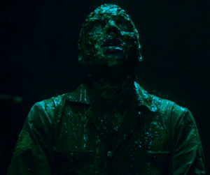 septic man monster