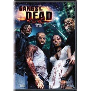 gangs-of-the-dead