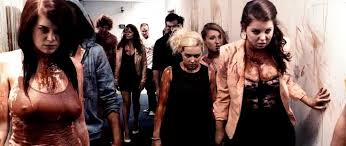 devils tower zombies