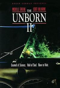 unborn 2 cover