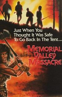 memorial valley massacre cover