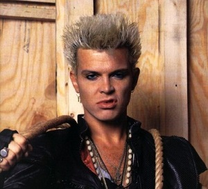 square pegs billy idol