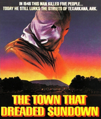 town that dreaded orig