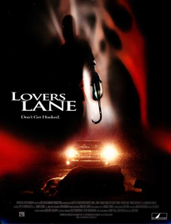 lovers lane cover