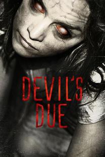devils due cover