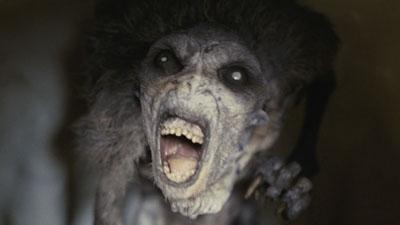 dont be afraid remake monster.jpg