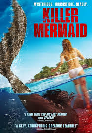 killer mermaid cover.jpeg