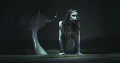 killer mermaid monster.jpg