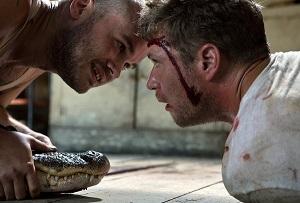 catch hell alligator.jpg