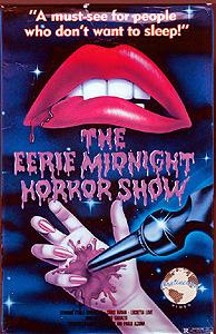 eerie midnight horror show cover.jpg