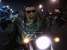 rumpelstiltskin motorcycle.jpeg
