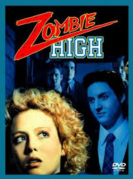 zombie high cover.jpeg