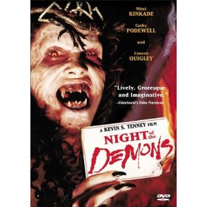 night-of-the-demons