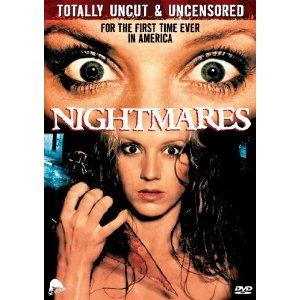 nightmares-1980