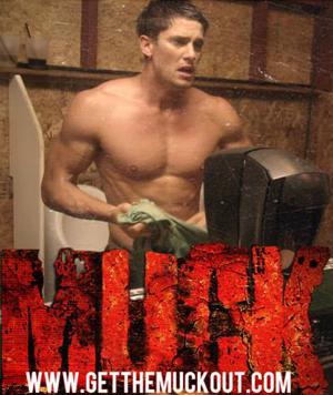 muck hottie shirtless.jpg