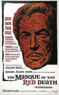 price masque of red death.jpg