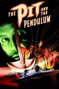 price pit and pendulum.jpg