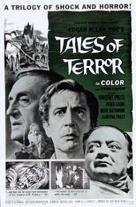 price tales of terror.jpg
