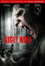 nightwolf movie.jpeg