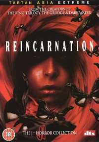 reincarnation cover.jpg