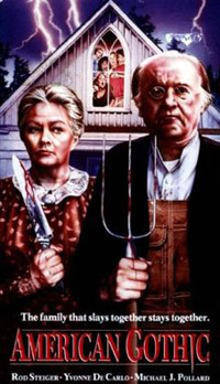 american gothic cover.jpg