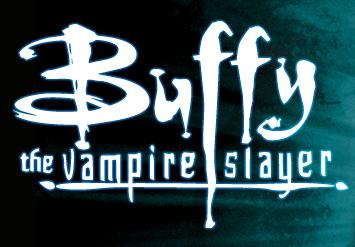 buffy banner.jpg
