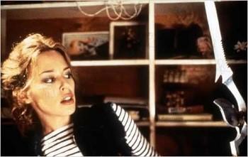 Cut2000Réal. : Kimble RendallKylie Minogue