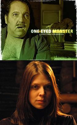 one eyed monster cover.jpg