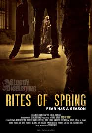 rites of spring cover