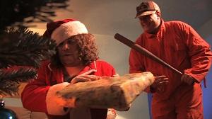 bible belt slasher 2 santa