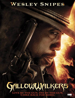 gallowwalkers cover