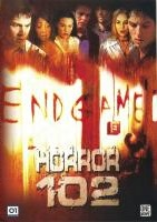 horror102 cover