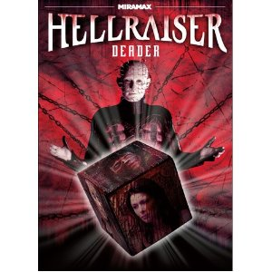 hellraiser-7-deader