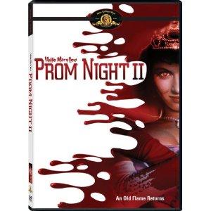prom-night-2