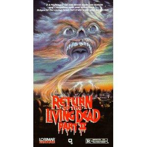 return-of-the-living-dead-2