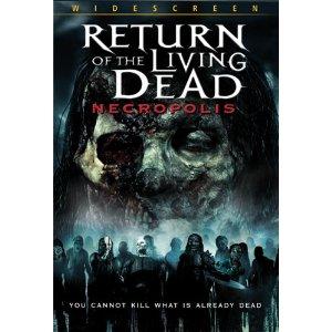 return-of-the-living-dead-4