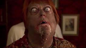 zombiesmassdestruction mom
