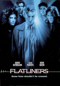 flatliners cover