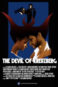 devilofkreuzberg cover