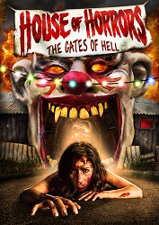 houseofhorrors gatesofhell cover