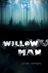 john inman willow man