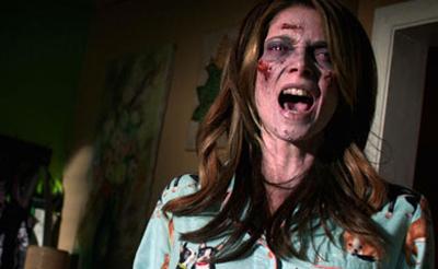 buying ex zombie
