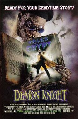 tales crypt demon knight