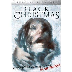 black-christmas-original