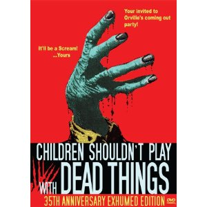 children-shouldnt-play-with-dead-things