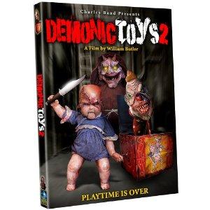 demonic-toys-2