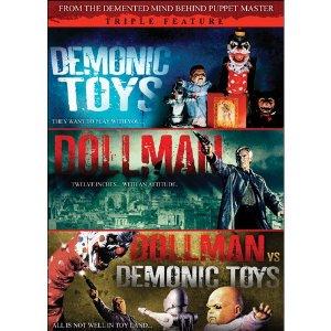demonic-toys-dollman-and-vs